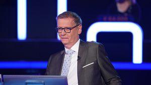 "Jauch amüsiert: ""Wer wird Millionär""-Kandidat fies veräppelt"
