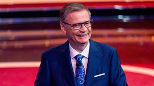 Trotz Ausfall: Günther Jauch meldet sich in TV-Show zu Wort