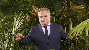 Erste Worte nach Dschungel-Exit: So geht's Günther Krause