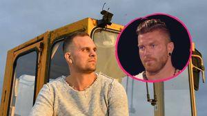 Bauer Gunther sicher: Till Adam ist Denise nicht gewachsen