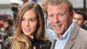 Madonnas Ex-Mann hat sich wieder verlobt!