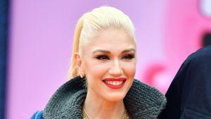 Fans entsetzt: Ist das wirklich Gwen Stefanis erstes Tattoo?