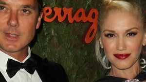 Gwen Stefani: Ungewöhnlicher Name für ihr Baby