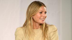 Er stimmte sie um: Gwyneth Paltrow wollte nie mehr heiraten