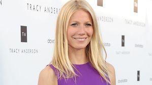 Strip-Zwang: Gwyneth Paltrow musste sich ausziehen