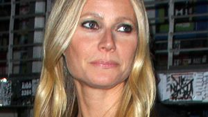 Heftige Vorwürfe! Gwyneth Paltrows Rezepte lebensgefährlich?