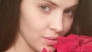 Liebes-Aus mit Russell: Hana Nitsche erklärt warum
