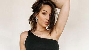 "Bachelor-Hannah: Rap-Song hat sie ""extrem viel"" Mut gekostet"