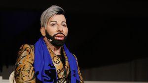 """Curvy Supermodel"": 2. Staffel ohne Harald Glööckler!"