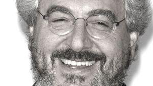 Ghostbuster Egon tot! Harold Ramis ist gestorben
