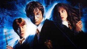 20 absolut magische Jahre: Harry Potter feiert Geburtstag!