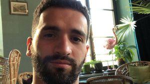 """""""4 Blocks""""-Star Hassan Akkouch wurde mit 15 abgeschoben!"""