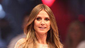 Falls Heidi Klum aufhört: Wer kommt als GNTM-Chefin infrage?