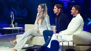 Krass! America's Next Topmodel verliert den Titel
