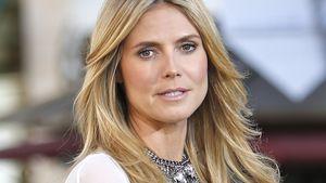 Schock: Heidi Klums Sohn wäre fast ertrunken!