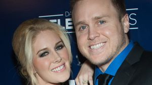 Krass! So verprassten Heidi & Spencer Pratt ihre Millionen