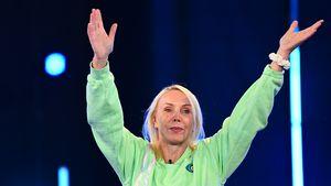 Nach dem Exit bei Promi BB: Wem gönnt Heike Maurer den Sieg?