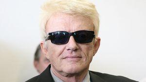 1. Rechtlicher Sieg im Streit Heino vs. Jan Delay