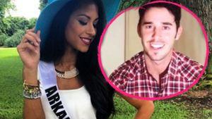Country-Star (✝29): Hier erklärt er seiner Frau seine Liebe