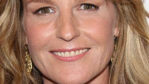 Helen Hunts Gesicht ist plötzlich faltenfrei