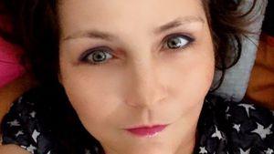 Im Liebeschaos gefangen? Helena Fürst verwirrt mit Netz-Post