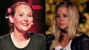 Megazoff der Sommerhaus-Zicken: Helena will Saskia verklagen