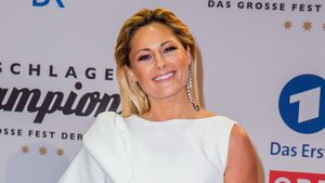 Helene Fischer macht weiter! ZDF verlängert mit ihr bis 2022