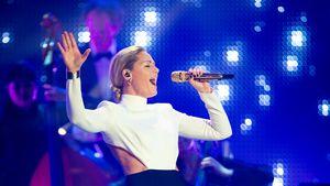Zum zweiten Mal: Helene-Fischer-Konzert um ein Jahr verlegt