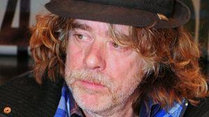 Helge Schneider erklärt Tour-Abbruch