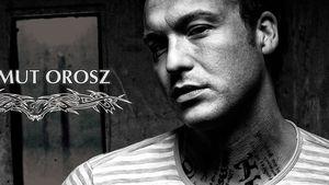 Jetzt schlägt DSDS-Helmut Orosz musikalisch zurück