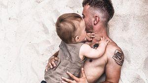 """Vaterfigur"": Wird Henning Denises Baby Ben adoptieren?"
