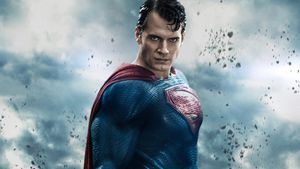 Coming-out im Comic-Heft: Supermans Sohn Jon ist bisexuell