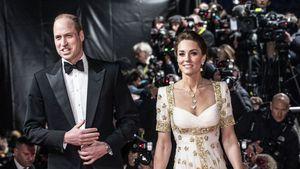 Drittes Haus: Das ist William und Kates unbekannte Residenz