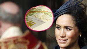 Herzogin Meghans Kinderbuch ist in England ein echter Flop