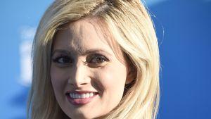 Nach zwei Jahren: Ex-Playmate Holly Madison wieder Single