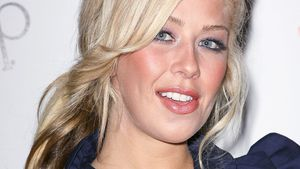 """The Hills""-Star Holly Montag hat geheiratet"