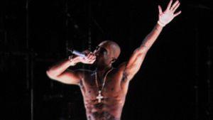 Irre Theorie: Rapper 2Pac soll leben und im Gefängnis sitzen