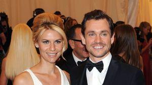 Klare Worte: Claire Danes hat reich geheiratet
