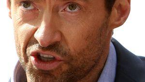 """Hugh Jackman: """"Wir hätten es besser machen können"""""""