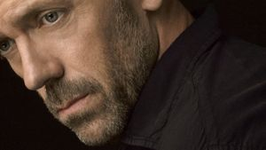 Stirbt Dr. House den Quoten-Tod?