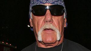 Wrestling-Sensation: Hulk Hogan fightet wieder!