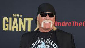 Hulk Hogan: Ex-Frau Linda will sein Sex-Tape sehen