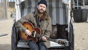 """Ian Hoopers """"Sing meinen Song""""-Abend: Diese Lieder gibt es"""