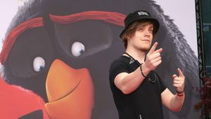 """Private Probleme"" und Stress: Sorge um YouTube-Star iBlali"
