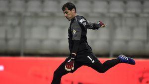 Baby-Glück! Fußball-Star Iker Casillas ist Papa