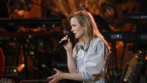 """So überwältigt war Ilse von ihrem """"Sing meinen Song""""-Abend"""