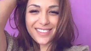 Inci Elena Sencer, Ex-Bachelor-Kandidatin