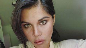 Ex-Bro'Sis-Sängerin Indira Weis erlitt eine Fehlgeburt