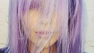 Deep Purple: Wer trägt denn hier den Punk-Look?