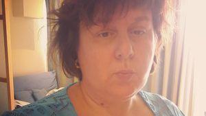 Unerfüllter Kinderwunsch: Iris Abel rührt mit traurigem Post